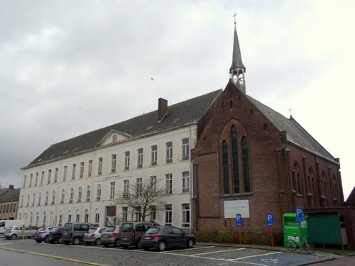 Oosterzele Dorp 50