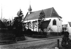 Sint-Jobkapel