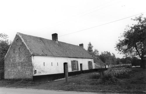 Merelbeke Oude Gaversesteenweg 47