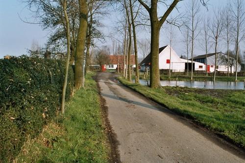 Deinze Biezestraat 17