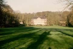Zwalm Kasteeldreef 8 kasteel (https://id.erfgoed.net/afbeeldingen/220983)