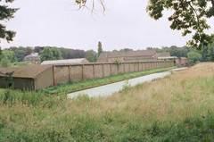 Zwalm Kasteeldreef 3, 8 moestuinmuur (https://id.erfgoed.net/afbeeldingen/220984)