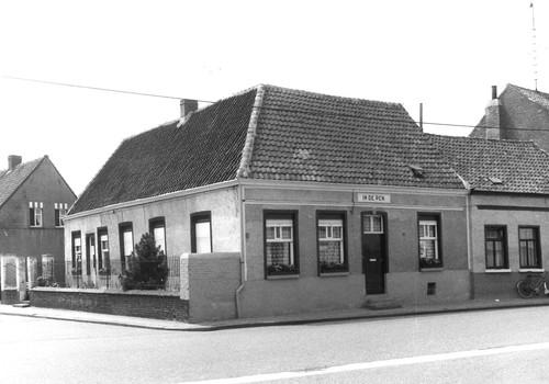 Nevele Langemunt 56-58