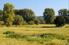 Valleien van Dijle en Laan ten zuiden van Leuven