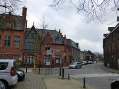 Gent, Gemeenteplein 1 (https://id.erfgoed.net/afbeeldingen/221659)