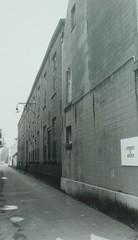 Zijdefabriek Lagrange