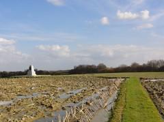 Slagveld Passendale