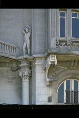 Nieuwpoort, Albert I laan 112 (https://id.erfgoed.net/afbeeldingen/22289)