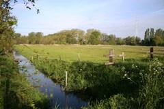 Vallei van de Zeverenbeek