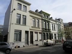 Antwerpen Lange Van Ruusbroecstraat 83-91 (https://id.erfgoed.net/afbeeldingen/224455)