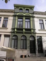 Antwerpen Lange Van Ruusbroecstraat 87 (https://id.erfgoed.net/afbeeldingen/224456)