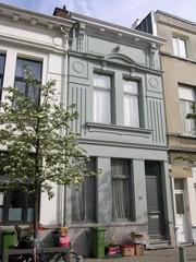 Antwerpen Lange Van Ruusbroecstraat 91 (https://id.erfgoed.net/afbeeldingen/224457)