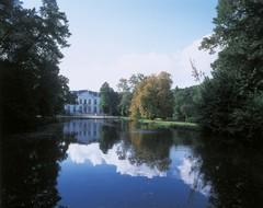 Domein Vijverhof