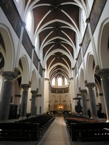 Antwerpen Dageraadplaats 5