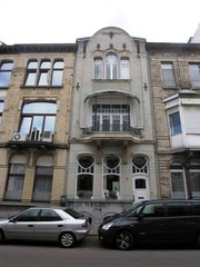 Antwerpen Oostenstraat 32 (https://id.erfgoed.net/afbeeldingen/224882)