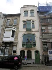 Antwerpen Oostenstraat 34 (https://id.erfgoed.net/afbeeldingen/224883)