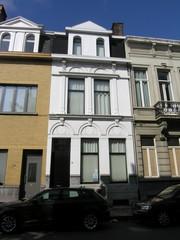 Antwerpen Raafstraat 18 (https://id.erfgoed.net/afbeeldingen/224943)
