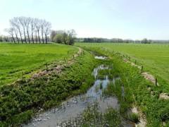 Scheldevallei tussen Welden en Gavere