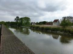 Kasteelsite Heusden-Gentbrugge