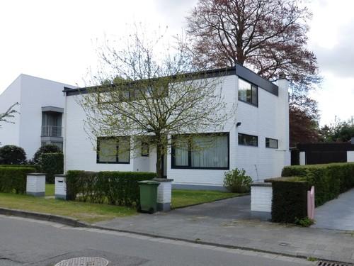 Gent Rijakker 11