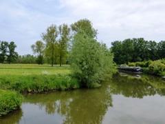 Geraardsbergen Zandbergen Jan De Coomanstraat Dendermeersen (https://id.erfgoed.net/afbeeldingen/225314)