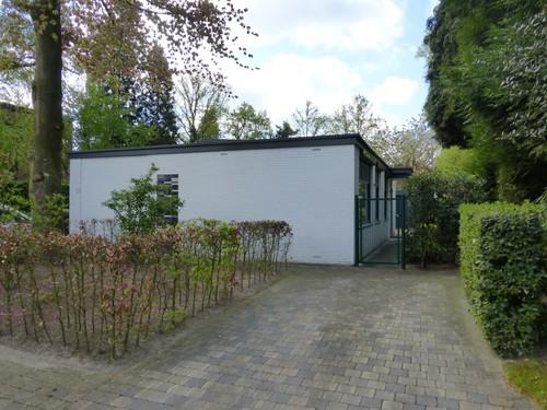 Gent Korte Rijakkerstraat 30