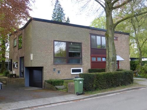 Gent Korte Rijakkerstraat 32-34