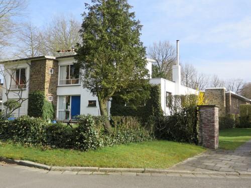 Gent Korte Rijakkerstraat 16