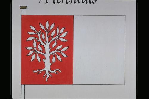 Herentals Vlag