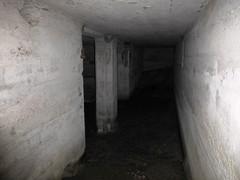 Damme Lapscheure Damse Vaart Noord znr bunker300970 4 (https://id.erfgoed.net/afbeeldingen/225467)