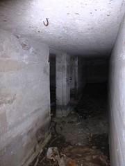 Damme Lapscheure Damse Vaart Noord znr bunker300969 2 (https://id.erfgoed.net/afbeeldingen/225479)