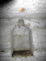 Damme Lapscheure Damse Vaart Noord znr bunker300970 6 (https://id.erfgoed.net/afbeeldingen/225480)
