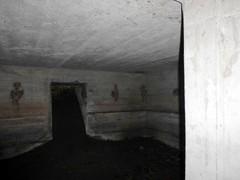 Damme Lapscheure Damse Vaart Noord znr bunker300970 5 (https://id.erfgoed.net/afbeeldingen/225483)