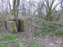 Damme Lapscheure Damse Vaart Noord znr bunker300969 1 (https://id.erfgoed.net/afbeeldingen/225492)