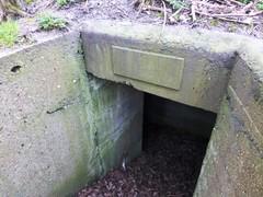 Damme Lapscheure Damse Vaart Noord znr bunker300969 4 (https://id.erfgoed.net/afbeeldingen/225498)