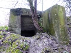Damme Lapscheure Damse Vaart Noord znr bunker300970 2 (https://id.erfgoed.net/afbeeldingen/225505)