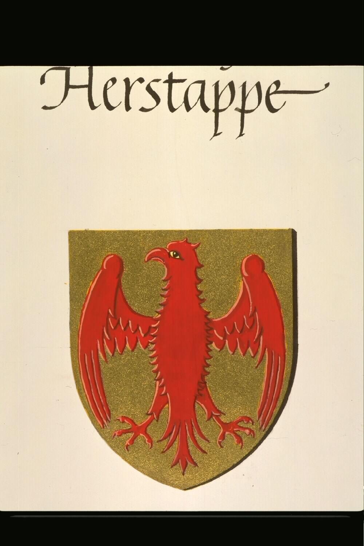 logo Herstappe