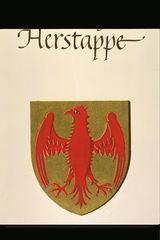 Herstappe Wapenschild (https://id.erfgoed.net/afbeeldingen/22556)
