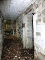 Maldegem Rokalseidestraat bunker 301010 4 (https://id.erfgoed.net/afbeeldingen/225642)
