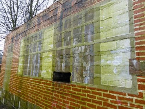 Lembeke Ledestraat 42 bunker301072 3