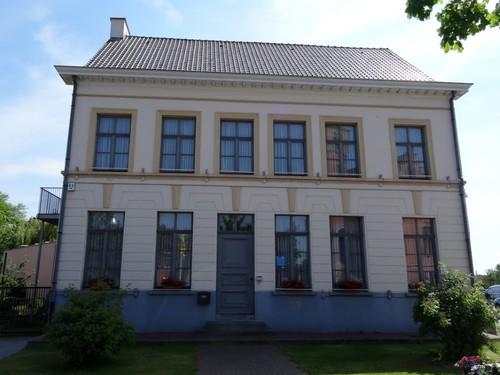 Lovendegem Centrumstraat 48