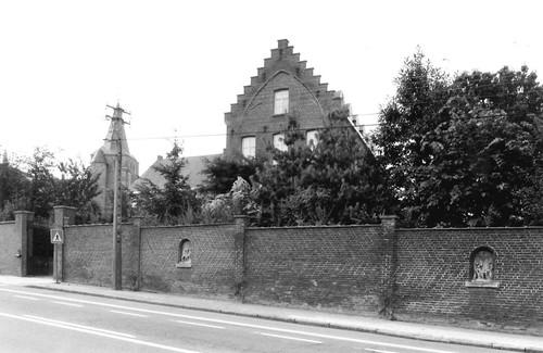 Oudenaarde Edelareberg 61