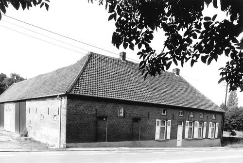 Oudenaarde Edelareberg 81