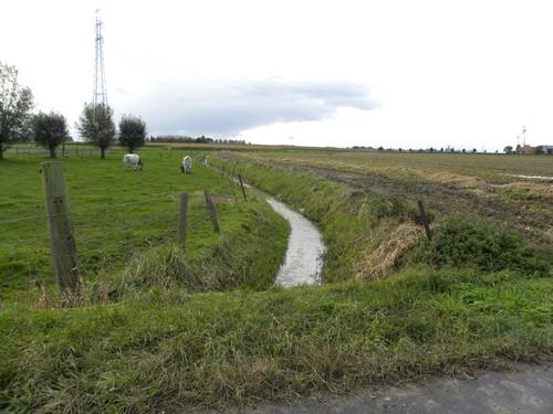 Ieper, Moortewel, Zwaanhofbeek