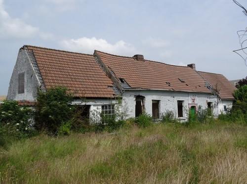 Gent Hutsepotstraat 170