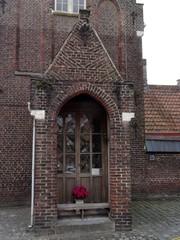 Gent Arenbergstraat 69A, Groot Begijnhof 2-9 Begijnhofkapel aan nummer 97 (https://id.erfgoed.net/afbeeldingen/226341)