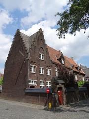 Gent Groot Begijnhof 80 (https://id.erfgoed.net/afbeeldingen/226346)