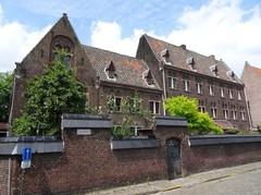 Gent  Groot Begijnhof 89 (https://id.erfgoed.net/afbeeldingen/226348)