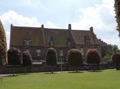 Gent Groot Begijnhof 61-60-59 (https://id.erfgoed.net/afbeeldingen/226351)