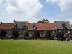 Gent Groot Begijnhof 68-69-70-71-72 (https://id.erfgoed.net/afbeeldingen/226352)